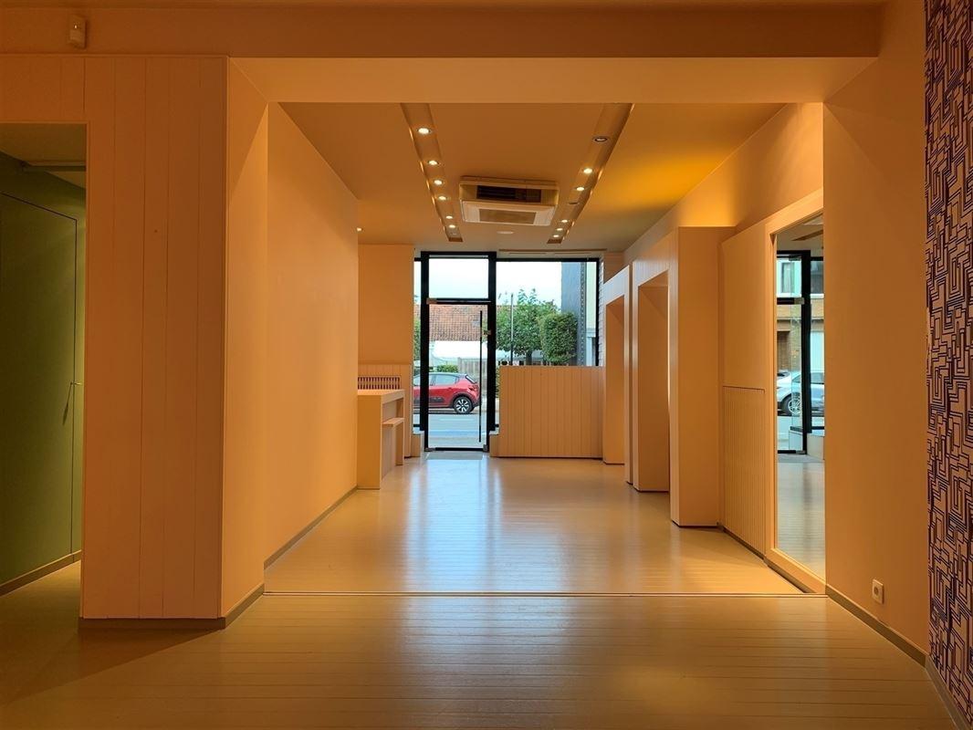 Foto 3 : Winkelruimte te 2930 BRASSCHAAT (België) - Prijs € 1.550