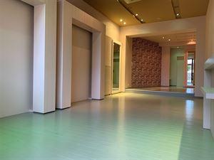 Foto 4 : Winkelruimte te 2930 BRASSCHAAT (België) - Prijs € 1.550