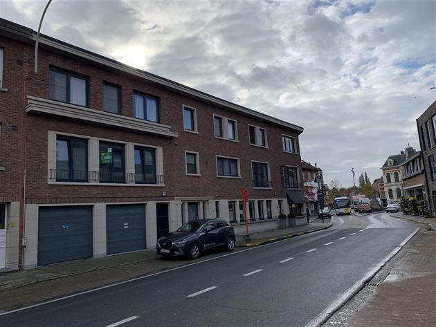 Appartement te 2950 Kapellen (België) - Prijs