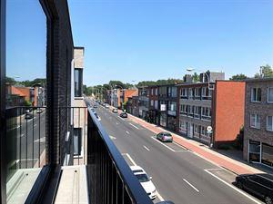 Foto 10 : Appartement te 2930 BRASSCHAAT (België) - Prijs € 245.000