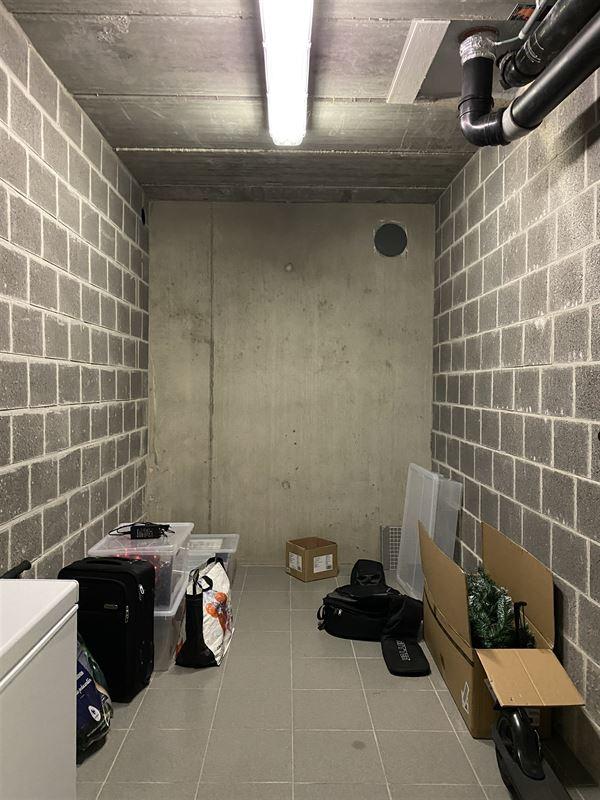 Foto 9 : Appartement te 2930 BRASSCHAAT (België) - Prijs € 245.000