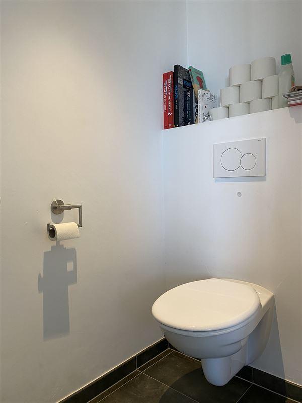 Foto 7 : Appartement te 2930 BRASSCHAAT (België) - Prijs € 245.000