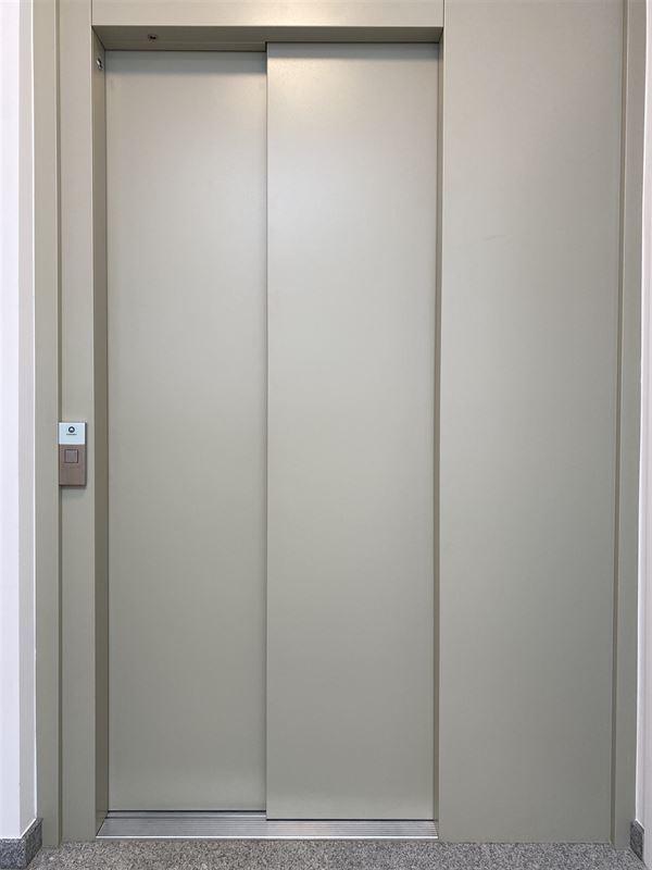 Foto 8 : Appartement te 2930 BRASSCHAAT (België) - Prijs € 245.000