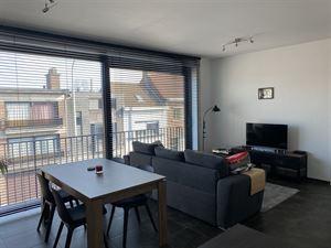Foto 2 : Appartement te 2930 BRASSCHAAT (België) - Prijs € 245.000