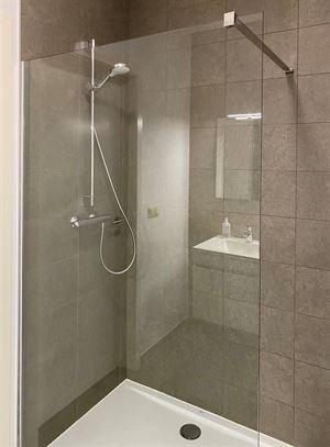 Foto 5 : Appartement te 2930 BRASSCHAAT (België) - Prijs € 245.000