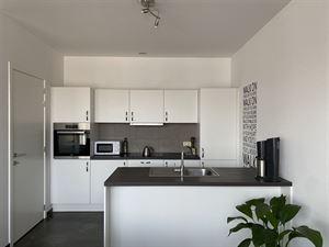 Foto 3 : Appartement te 2930 BRASSCHAAT (België) - Prijs € 245.000