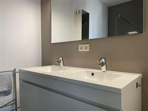 Foto 6 : Appartement te 2930 BRASSCHAAT (België) - Prijs € 245.000