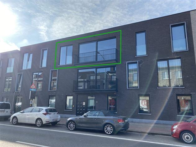 Appartement te 2930 BRASSCHAAT (België) - Prijs € 245.000