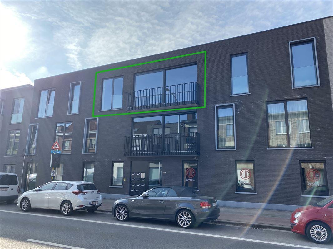 Foto 12 : Appartement te 2930 BRASSCHAAT (België) - Prijs € 245.000