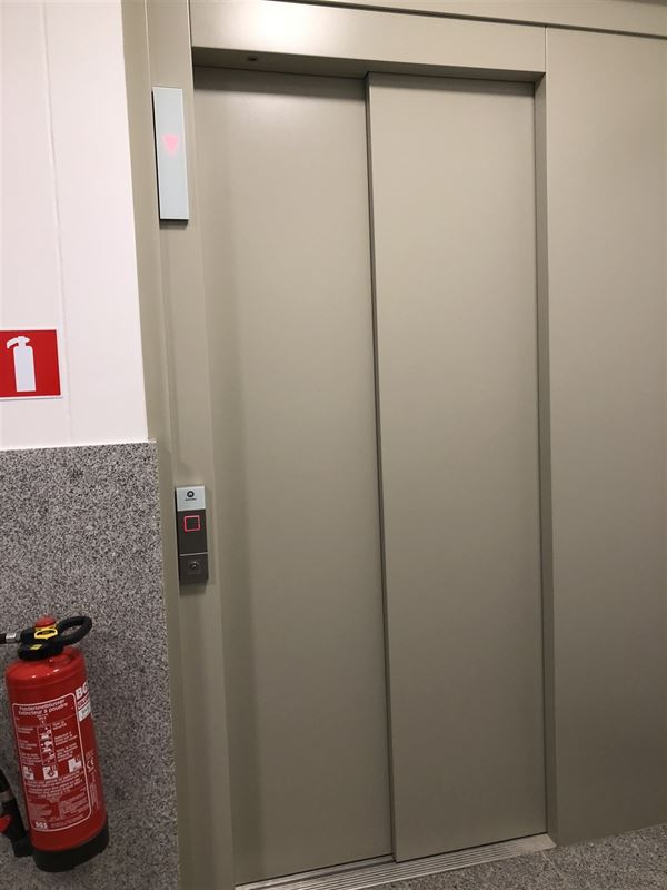 Foto 11 : Appartement te 2930 BRASSCHAAT (België) - Prijs € 245.000
