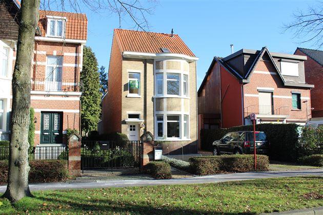 Huis te 2930 BRASSCHAAT (België) - Prijs € 1.720