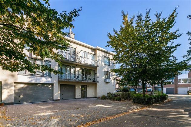 Appartement te 2930 BRASSCHAAT (België) - Prijs € 895