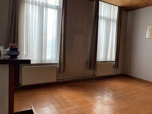 Foto 8 : Gebouw (residentieel) te 2018 ANTWERPEN (België) - Prijs € 355.000