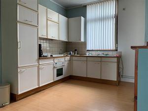Foto 7 : Gebouw (residentieel) te 2018 ANTWERPEN (België) - Prijs € 398.000