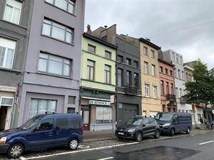 Foto 1 : Gebouw (residentieel) te 2018 ANTWERPEN (België) - Prijs € 355.000