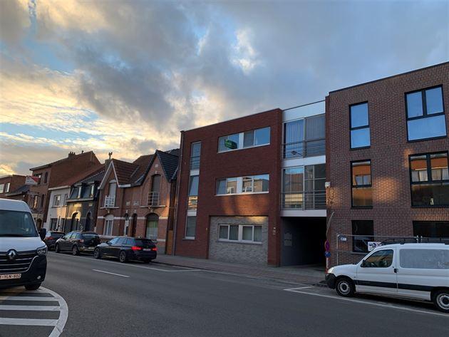 Appartement te 2930 BRASSCHAAT (België) - Prijs € 795
