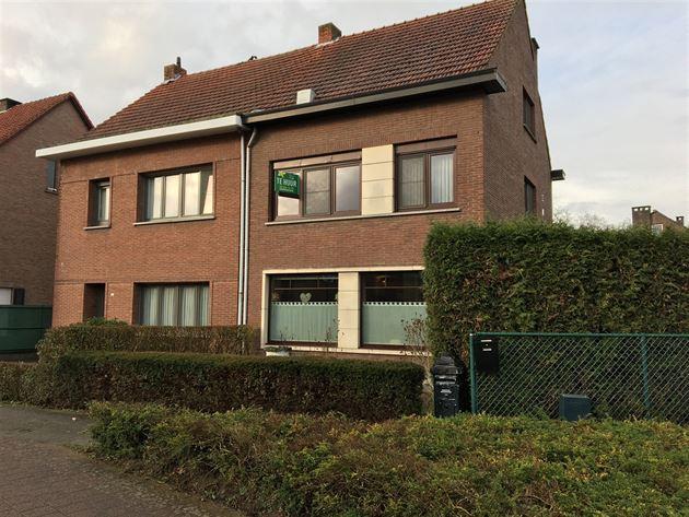 Huis te 2930 BRASSCHAAT (België) - Prijs € 1.250