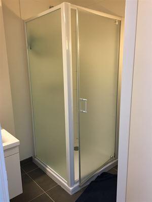 Foto 10 : Appartement te 2930 BRASSCHAAT (België) - Prijs € 745