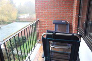 Foto 11 : Appartement te 2930 BRASSCHAAT (België) - Prijs € 745