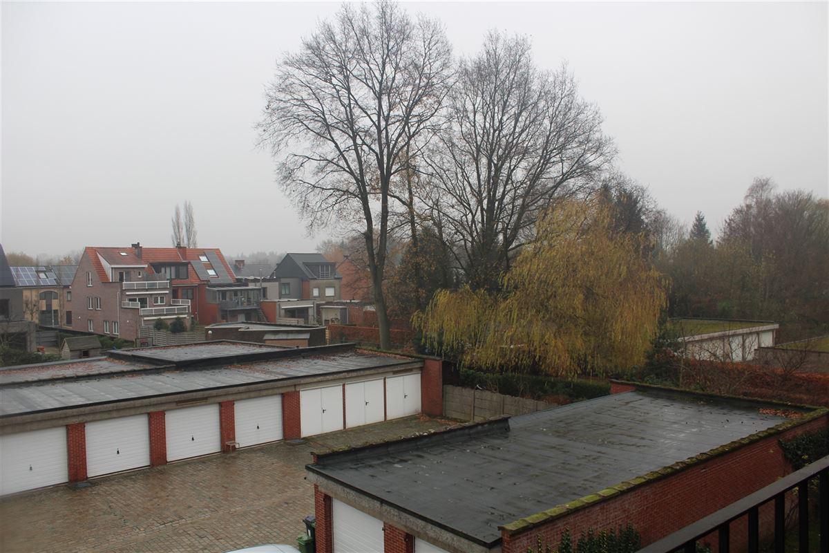 Foto 12 : Appartement te 2930 BRASSCHAAT (België) - Prijs € 745