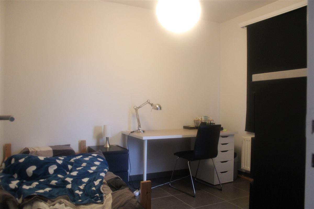 Foto 8 : Appartement te 2930 BRASSCHAAT (België) - Prijs € 745