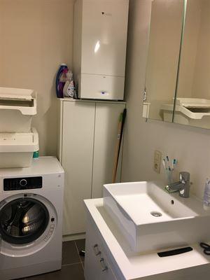 Foto 9 : Appartement te 2930 BRASSCHAAT (België) - Prijs € 745