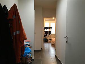 Foto 6 : Appartement te 2930 BRASSCHAAT (België) - Prijs € 745