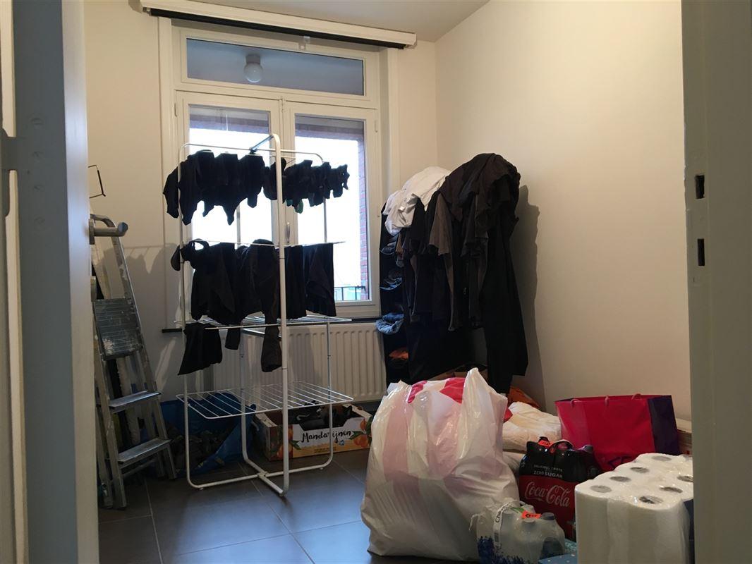 Foto 7 : Appartement te 2930 BRASSCHAAT (België) - Prijs € 745
