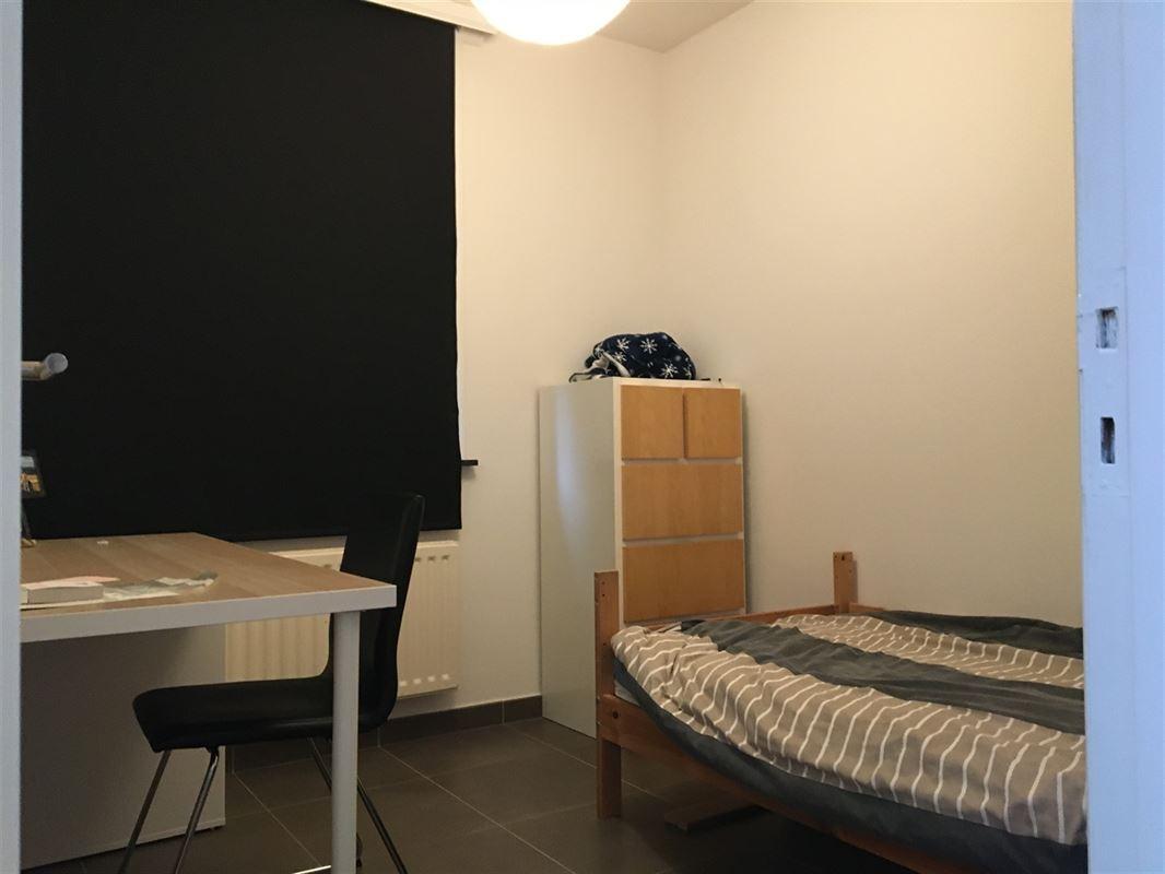 Foto 5 : Appartement te 2930 BRASSCHAAT (België) - Prijs € 745