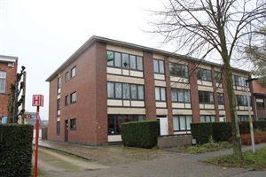 Foto 1 : Appartement te 2930 BRASSCHAAT (België) - Prijs € 745