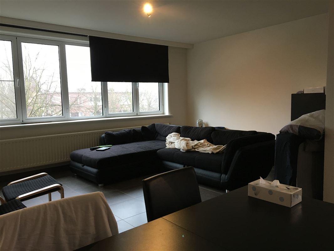 Foto 2 : Appartement te 2930 BRASSCHAAT (België) - Prijs € 745