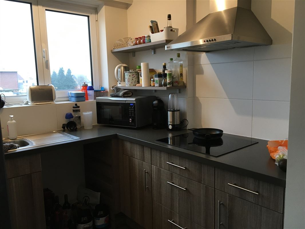Foto 4 : Appartement te 2930 BRASSCHAAT (België) - Prijs € 745