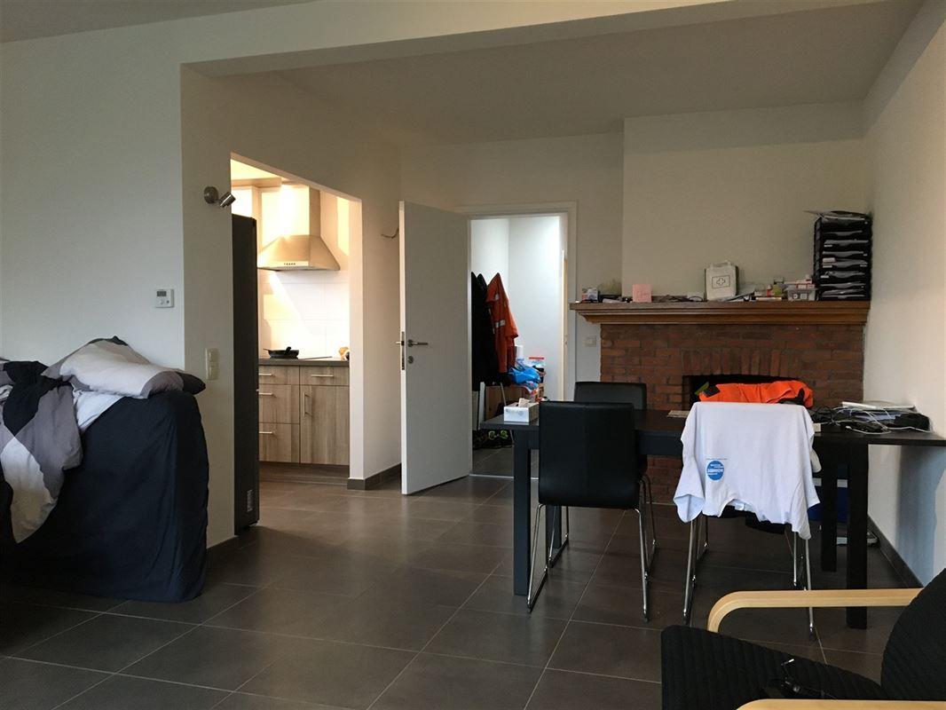 Foto 3 : Appartement te 2930 BRASSCHAAT (België) - Prijs € 745