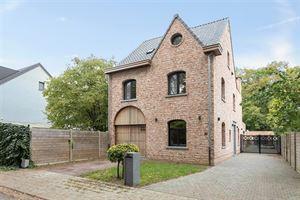 Foto 22 : Huis te 2930 BRASSCHAAT (België) - Prijs € 599.000