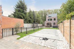 Foto 20 : Huis te 2930 BRASSCHAAT (België) - Prijs € 599.000
