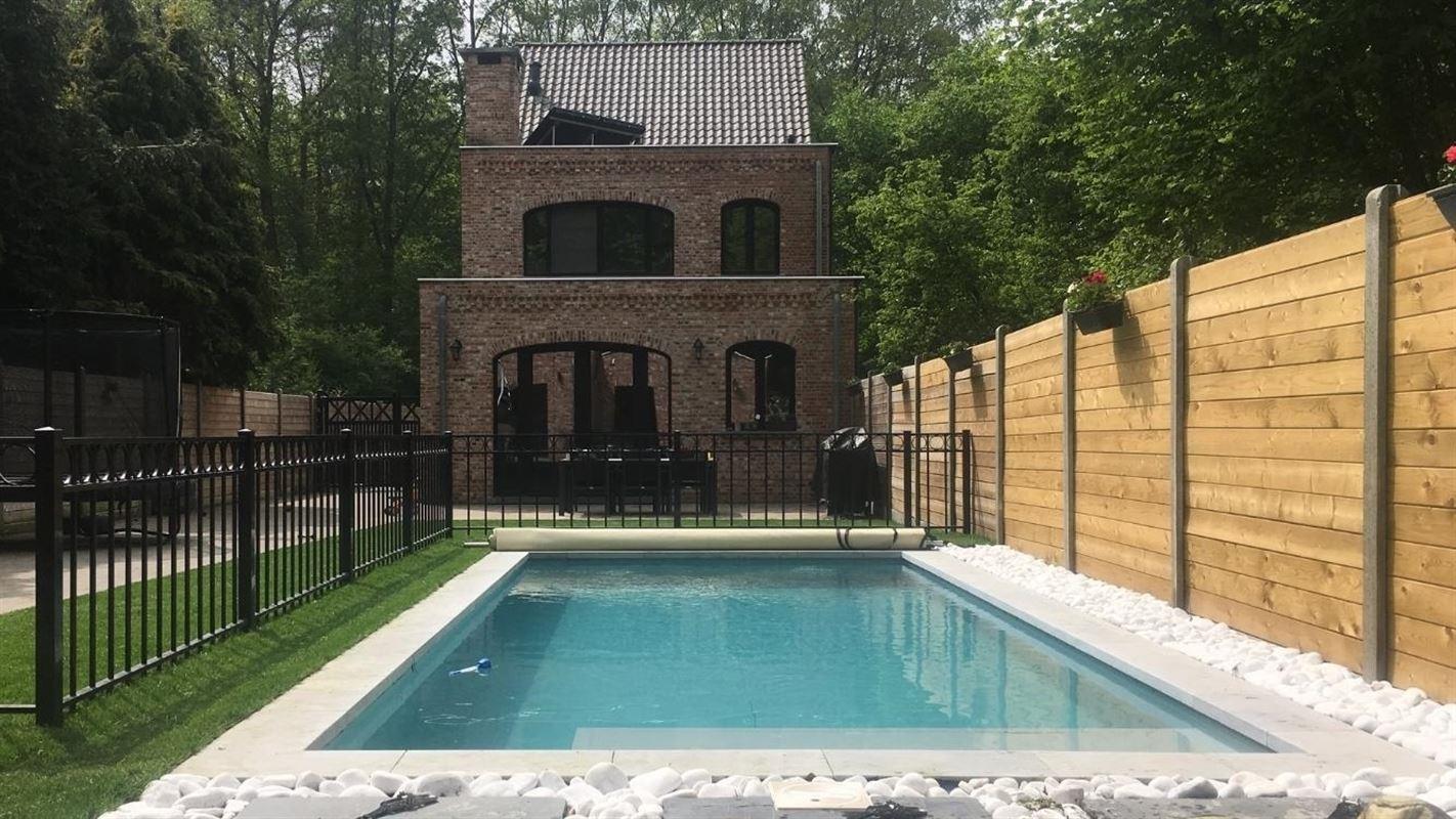 Foto 21 : Huis te 2930 BRASSCHAAT (België) - Prijs € 599.000