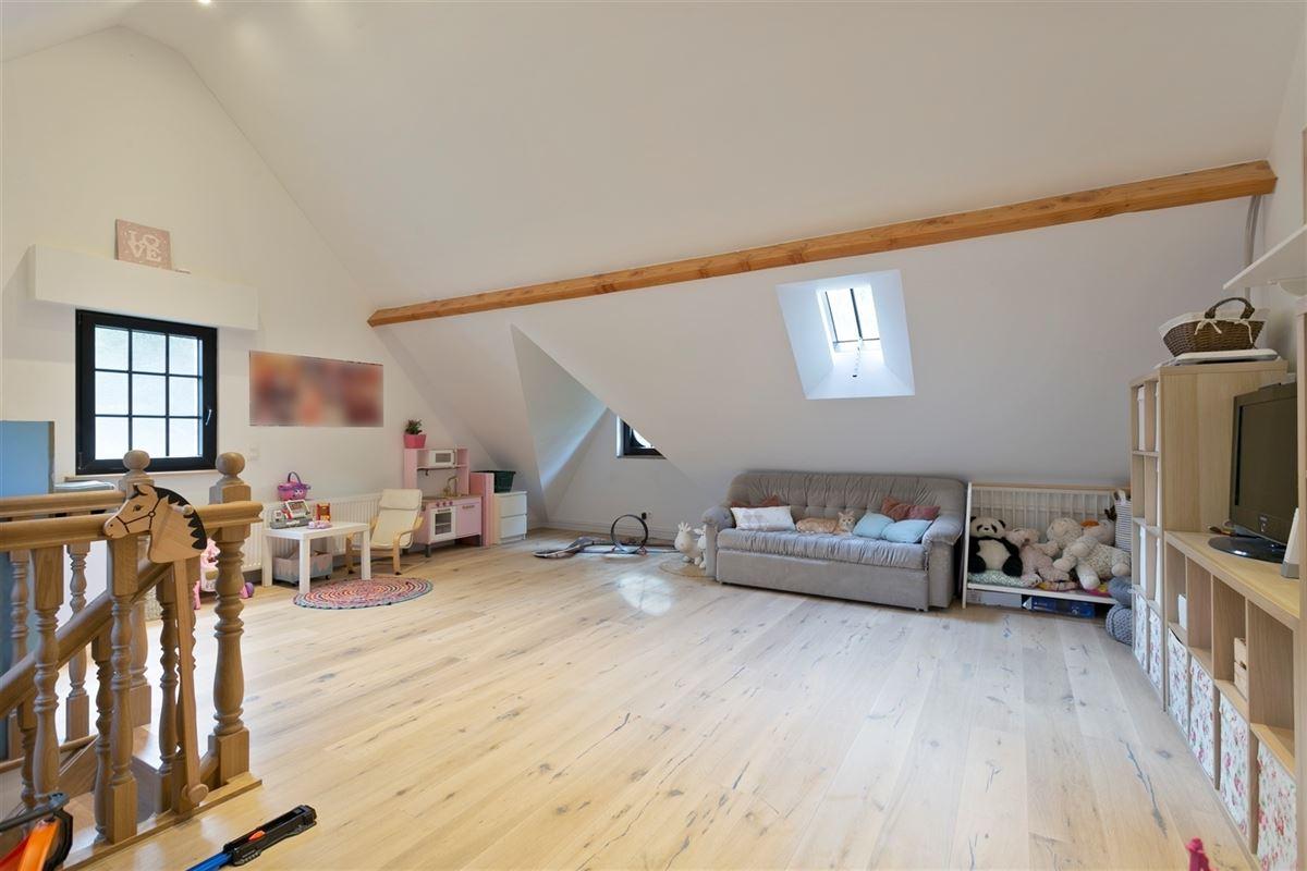 Foto 17 : Huis te 2930 BRASSCHAAT (België) - Prijs € 599.000