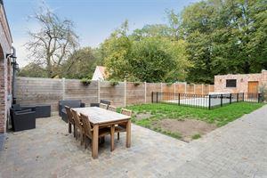 Foto 19 : Huis te 2930 BRASSCHAAT (België) - Prijs € 599.000