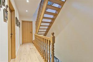 Foto 16 : Huis te 2930 BRASSCHAAT (België) - Prijs € 599.000