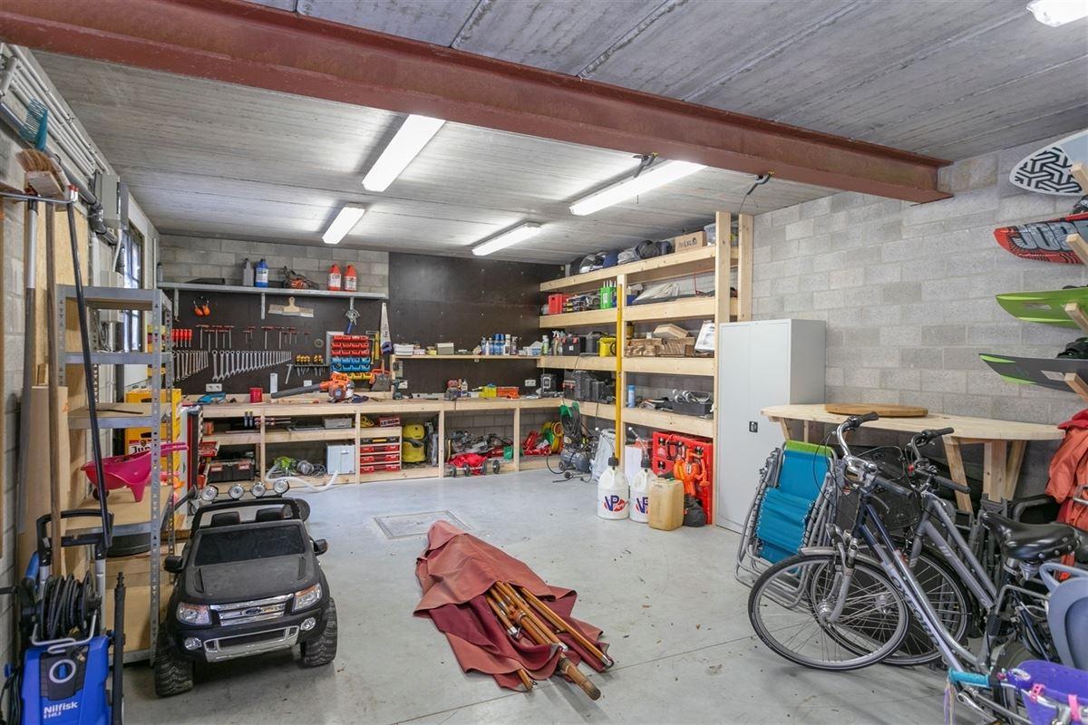 Foto 18 : Huis te 2930 BRASSCHAAT (België) - Prijs € 599.000