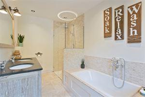 Foto 14 : Huis te 2930 BRASSCHAAT (België) - Prijs € 599.000