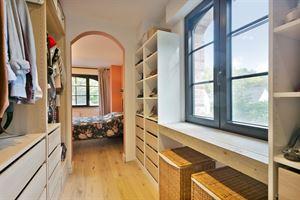 Foto 11 : Huis te 2930 BRASSCHAAT (België) - Prijs € 599.000