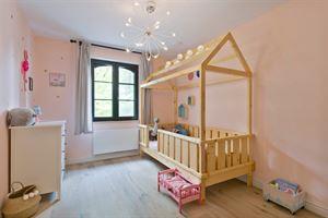 Foto 13 : Huis te 2930 BRASSCHAAT (België) - Prijs € 599.000