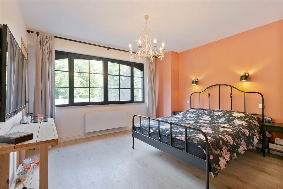 Foto 9 : Huis te 2930 BRASSCHAAT (België) - Prijs € 599.000