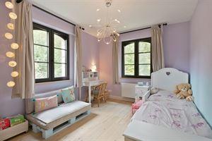 Foto 12 : Huis te 2930 BRASSCHAAT (België) - Prijs € 599.000