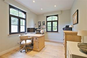 Foto 8 : Huis te 2930 BRASSCHAAT (België) - Prijs € 599.000