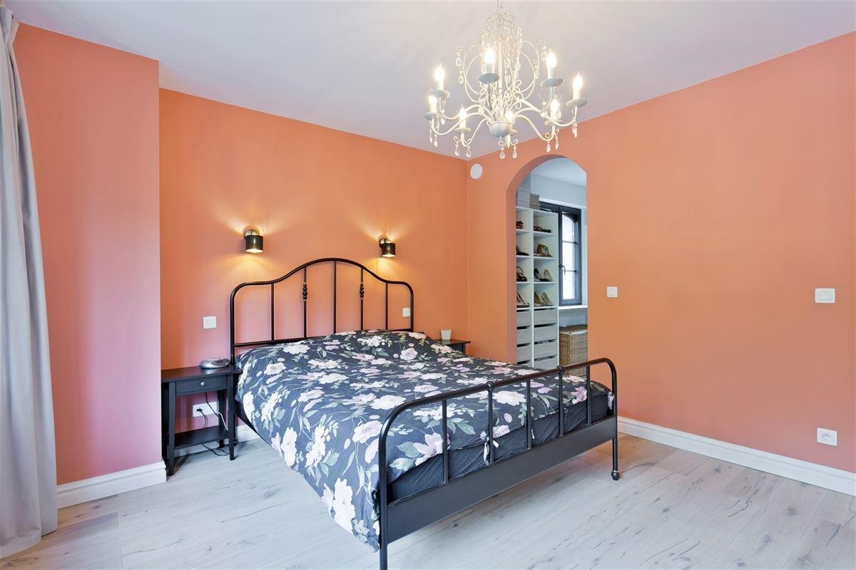 Foto 10 : Huis te 2930 BRASSCHAAT (België) - Prijs € 599.000