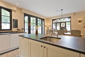 Foto 6 : Huis te 2930 BRASSCHAAT (België) - Prijs € 599.000