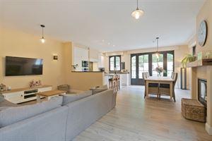 Foto 3 : Huis te 2930 BRASSCHAAT (België) - Prijs € 599.000