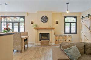 Foto 7 : Huis te 2930 BRASSCHAAT (België) - Prijs € 599.000